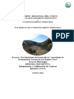 Delimitacion-y-codificacion-de-cuencas_Región-Cusco.pdf