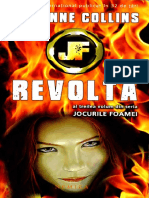 Collins Suzanne Jocurile Foamei 03 Revolta Scan