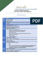 english preliminary programm autonomia 7 07 2016 site web