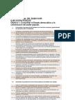 12ejesdelPNBV.pdf