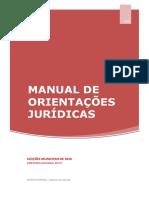 ManualdeOrientacoesJuridicas2016abr26.pdf