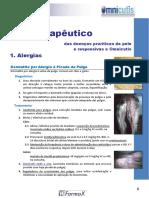 GuiaterapeuticodoençaspruríticasOMNICUTIS2009