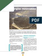 Articulo Tecnico La Termografia Aplicada a La Fotovoltaica