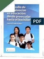 desarrollodecompetencias-laurafraderuboio1.pdf