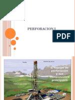 PERFORACION (1).pptx