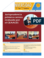 Upor Dentro Junio 2016