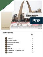 22. Indicadores Tacna_2015
