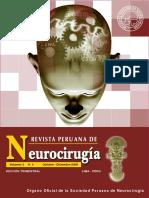 Absceso  Cerebral JCSP