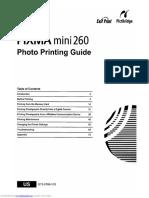 pixma_mini260.pdf