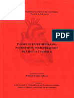 ALTA-Planes-de-enfermeria-para-pacientes-AB.pdf