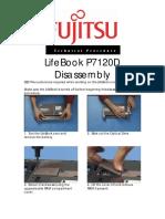 P7120D-Disassembly.pdf