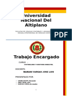 Trabajo Auditoria Ambiental (6).Docx Mm