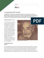 Luis Martín Santos, Libros