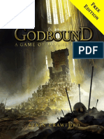Godbound_FreeVersion-062516