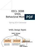 behavioralmodelling-140820102711-phpapp01