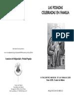 Las Posadas Celebradas en Familia.pdf