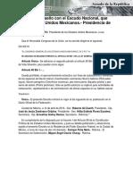 13-05-16 Ley General de Vida Silvestre.