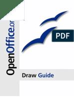 OpenOffice Draw Guide