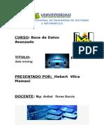 base de datos recarga  virtual  y tv.docx