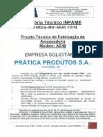 AE40 - AE40.pdf