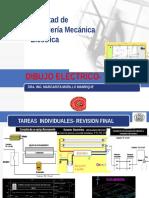 4. Dibujo Electrico-2015