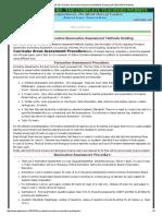 fttt.pdf