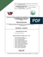 EXP_TECNICO_ACOMAYO.pdf