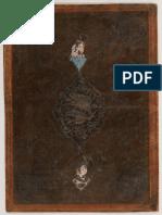 anatomia de Mansur.pdf