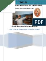 LABORATORIO N°5 FISICOQUIMICA para imrpimir.docx