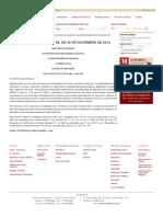 Solução de Consulta Nº 98, De 30 de Novembro de 2012