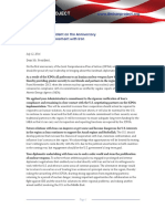 TheIranProject_LetterToThePresident_071116-.pdf