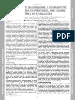 228-460-1-SM.pdf