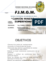 91582867 Diapositia de Camiones de Mineria Superficial de Yp Tnymovdt