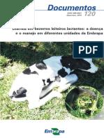 Diarreia em bezerros leiteiros lactantes A doença e o manejo em diferentes unidades da Embrapa.pdf