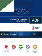 Portafolio ITSTK 2016.pdf