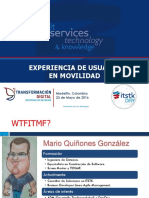 ITSTK Day 2016 - Mobile Services v1.pdf