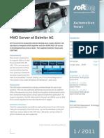 DTS MONACO INFO PDF