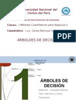 226686147-Tema-1-Arboles-de-Decision.pptx