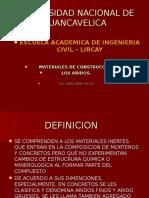 clase 04(ARIDOS).ppt