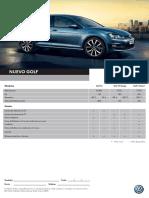 Ficha Técnica Nuevo Golf.pdf