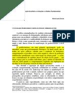 10_Drogas - Legislacao Brasileira (1)