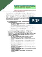 Simbolos Normalizados IEC