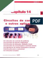 Capitulo 14 - Circuitos de Controle e outras Aplicações.pdf