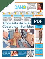 El-Ciudadano-Edición-166