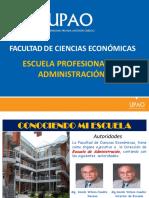 SENSIBILIZACIÓN ESC. ADMINISTRACIÓN  2016 (2).pdf