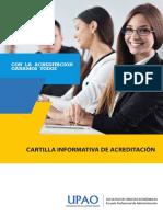 cartilla administracionfinal (1).pdf