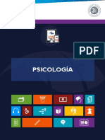 MAI Psicologia ED1 V1 2015