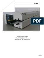 SELLADORA DE MANGAS STERRAD - MANUAL DE USO.pdf