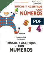 Acertijos 1 - El calentamiento.pdf