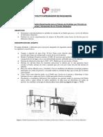 2. MATERIALES Proyecto Integrado Materiales